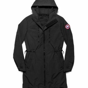 Canada Goose Jackets & Coats - Canada Goose Brossard